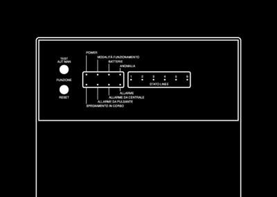 AMP 6L